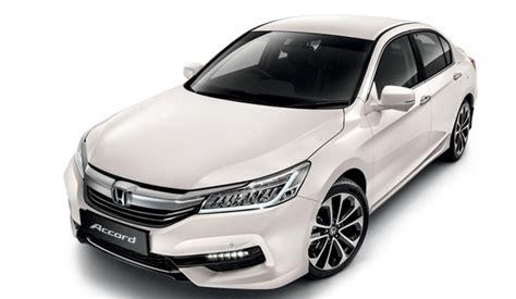 2020 Honda Accord by 2020 Honda Accord Car News