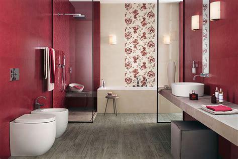 bathroom tiles alexandria bathroom alexandria tiles bathroom tiles sydney