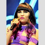 Jessie J Sexy   2122 x 3000 jpeg 1123kB