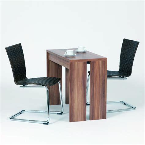 Table De Bar Extensible