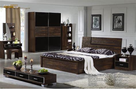 mdf bedroom furniture bedroom stylish mdf bedroom furniture intended bedroom