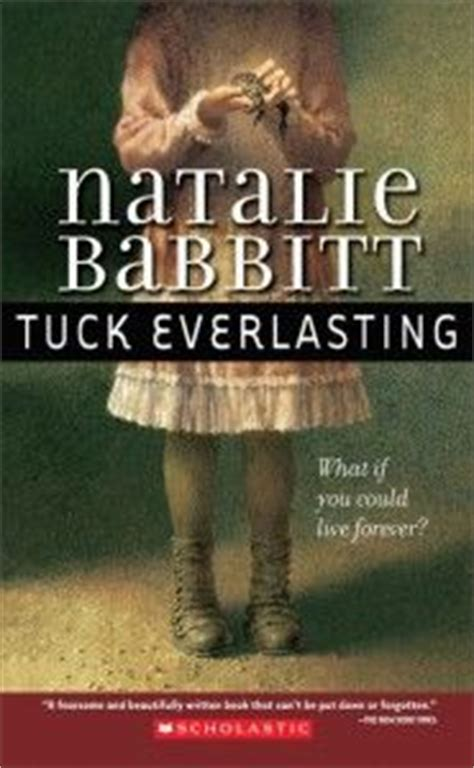 tuck everlasting pictures from the book summarize 2 on summary nonfiction and