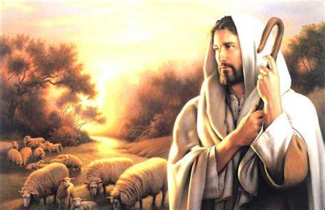 imagenes de jesus buen pastor para imprimir nuestro buen pastor meditaci 243 n