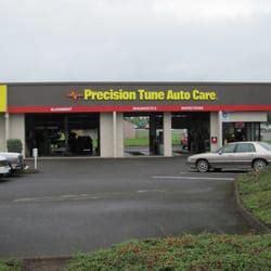 daycare vancouver wa precision tune auto care auto repair vancouver wa yelp