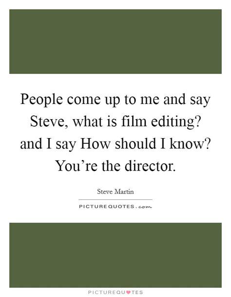 film editing quotes film editing quotes sayings film editing picture quotes
