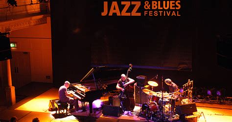best of the rest jazz and blues edinburgh festival edinburgh jazz blues festival 13 22 july 2018
