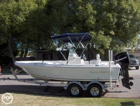 fishing boats for sale grand junction co boat for sales in grand junction colorado page 1 of 5