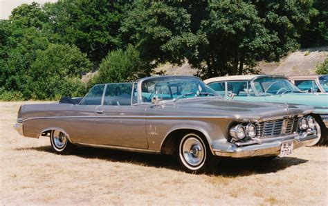 1963 chrysler imperial crown 1963 chrysler crown imperial information and photos