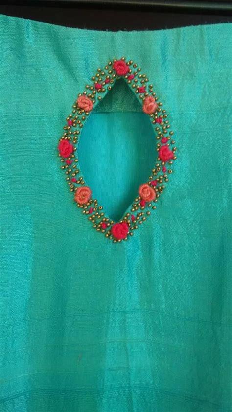 boat neck embroidery designs for kurtis 194 best images about shalwar kameez on pinterest kurta