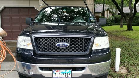 ford f150 windshield f 150 4 door crew cab windshield replacement prices