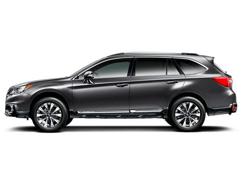 subaru outback touring black build 2017 subaru outback 3 6r touring price and options