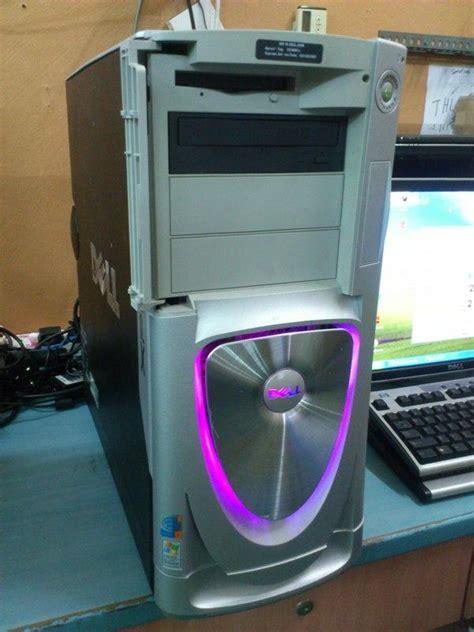 Hardisk Pc Pentium 4 dell dimension xps 4 intel pent end 6 16 2017 12 38 am