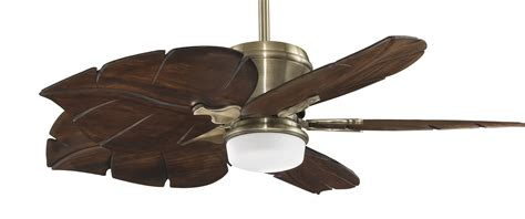 Ceiling Fans For Sale by Ceiling Fans With Lights For Sale Digame For Sale