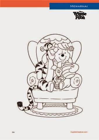 Terbaik Mainan Anak Kereta Series Winnie The Pooh Tigger Track disney page 8 cupidocreativeblog