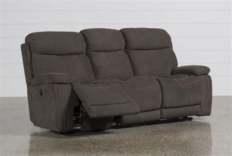 three recliner sofa three recliner sofa recliners ealing three seater recliner