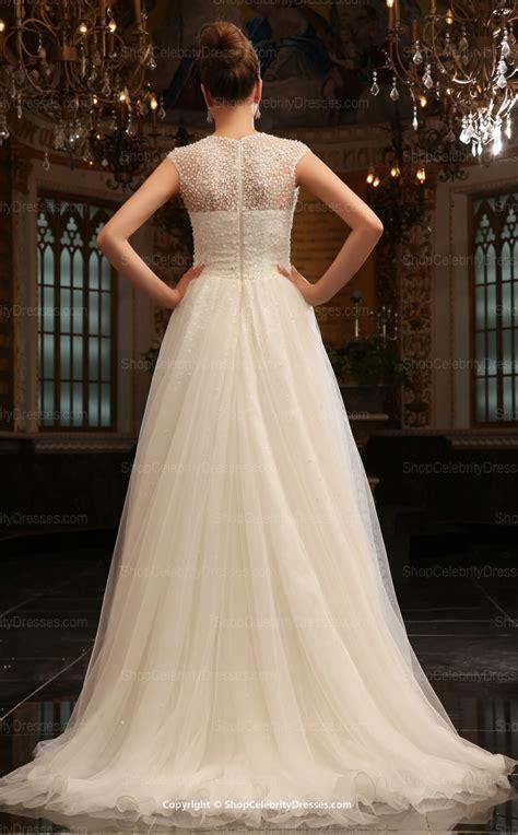 elegant designer beautiful wedding dresses shinedresses com