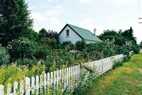 1000 ideas about country fences on rustic