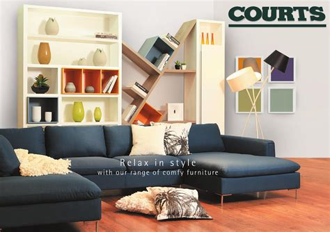 courts mauritius furniture catalogue 2015 by can issuu