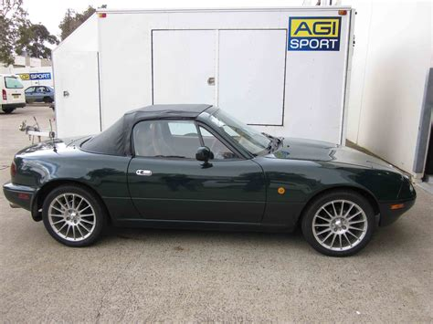mazda mx5 soft top cams bolt in mazda mx5 na soft top agi roll cages