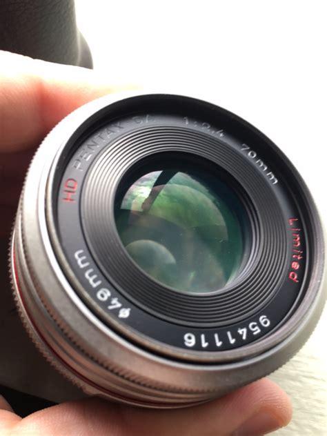 pentax hd pentax da 70mm f 2 4 limited lens review pentax pentax da limited 70mm f 2 4 hd lens pentaxforums com