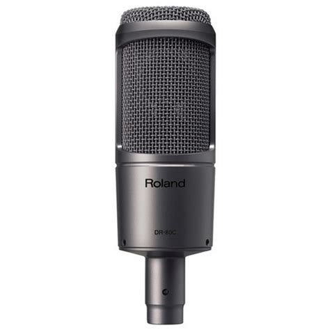 capacitor condenser microphone capacitor microphone 28 images rode nt2 a multi pattern dual 1 quot condenser microphone