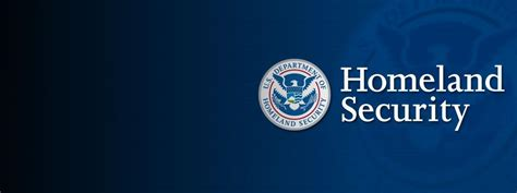 Home Land Security by U S Customs And Border Protection Securing America S