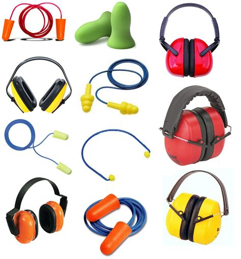 hearing protection importance of hearing protection my cms