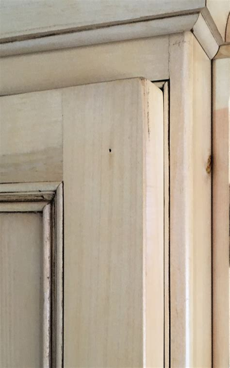 door adjustment how to adjust a door align or un stick dodgy doors