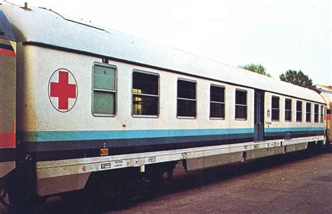carrozza treno carrozza treno 28 images carrozza passeggeri per treni