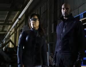 wann kommt die neue staffel vire diaries marvel s agents of shield staffel 4 wann kommt die neue