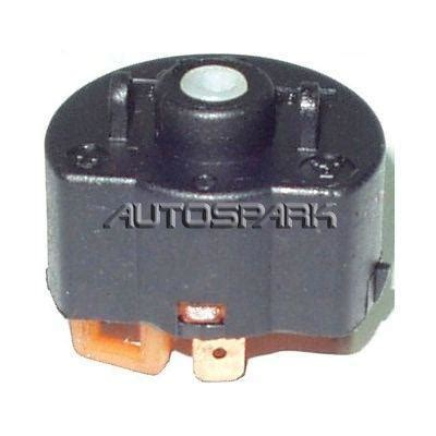 opel era 662145 era ignition switch contact opel