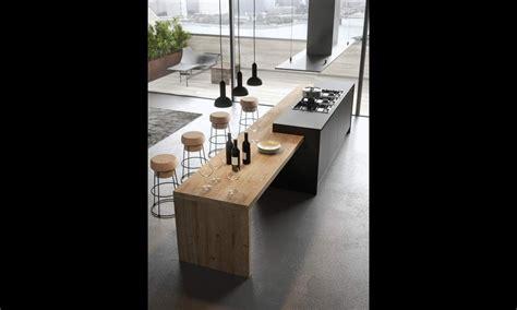 Attrayant Photo Cuisine Grise Et Bois #2: cuisine-design.jpg