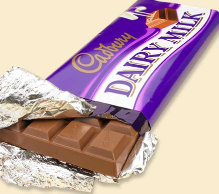 cadbury s dairy milk goes fairtrade fairtrade in oldham