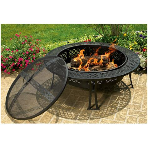 Discount Pits cheap firepits cheap pit ish pit easy and cheap do it
