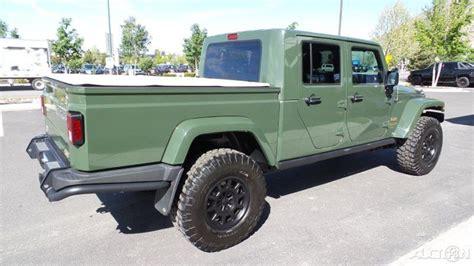 jeep brute filson 2013 jeep wrangler filson edition aev brute cab 6