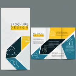 Microsoft Office Design Templates by 5 Great Resources For Microsoft Publisher Templates