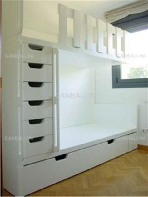 images  literas  pinterest madrid google  bunk bed