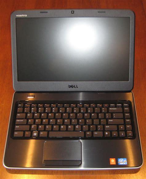 Dell Vostro 2420 Laptop vostro notebook 2420 images