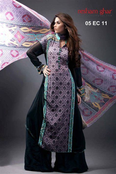shirts and plazo pakistani suites 43 best plazo suit images on pinterest my style