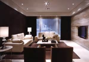amazing Designs Of Sofas For Drawing Room #4: new-modern-living-room-sofa-decoration-pictures.jpg