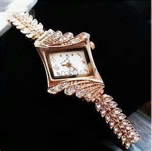 Nice wrist bracelet watch for women trendyoutlook com