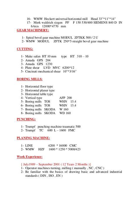Underbond Cnc Merk B A D Cb 150 R Silver Gold Grey resume 2525
