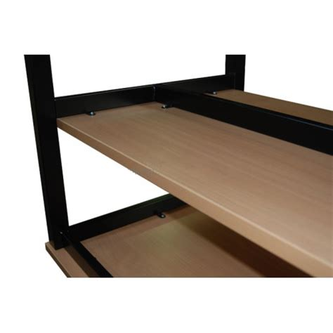 Drafting Table Australia Drafting Table Bench With Shelf For Sale Australia Wide Buy Direct
