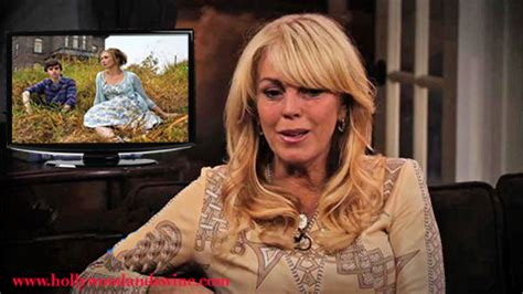 Dina Lohan Own Tv Show Ahead Of Daughters Stint In Rehab by Lindsay Lohan S Turns To A E S Bates Motel For