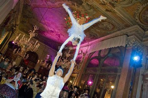 carnival themed ball 116 best images about venetian carnival themed party ideas