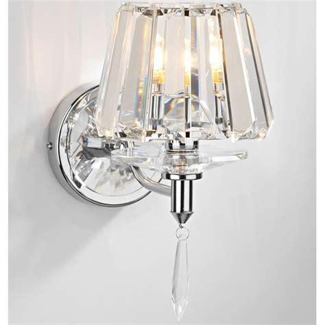 Flush Ceiling Lights B Q Integralbook Set Of Matching Ceiling And Wall Lights Ebay Wall Lights Led Bathroom Bedroom Lighting At