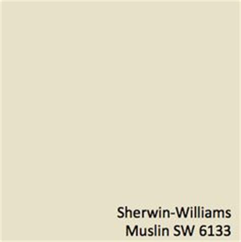 sherwin williams loggia sw 7506 hgtv home by sherwin williams foyers colors