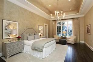 21 elegant master bedroom designs decorating ideas tips for decorating a small bedroom as master bedroom