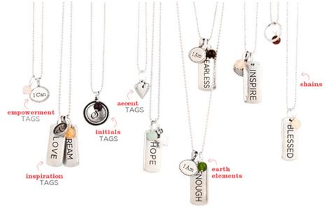 Origami Owl Chain Lengths - origami owl chain lengths www pixshark images