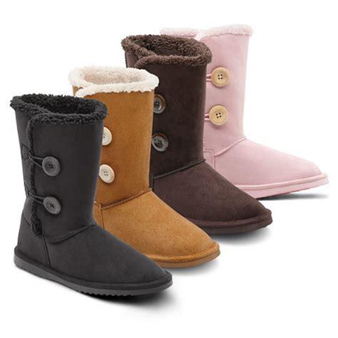 s boot slipper dr comfort tonya stylish s slipper boot the finest